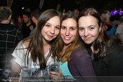 USI Fest - Graz - Fr 27.06.2014 - 309