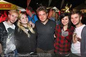 USI Fest - Graz - Fr 27.06.2014 - 310