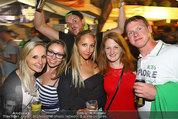 USI Fest - Graz - Fr 27.06.2014 - 32