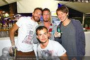 USI Fest - Graz - Fr 27.06.2014 - 36