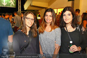 USI Fest - Graz - Fr 27.06.2014 - 37