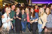 USI Fest - Graz - Fr 27.06.2014 - 38