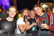 USI Fest - Graz - Fr 27.06.2014 - 39