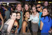 USI Fest - Graz - Fr 27.06.2014 - 4