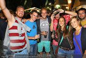 USI Fest - Graz - Fr 27.06.2014 - 40