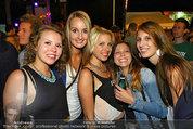 USI Fest - Graz - Fr 27.06.2014 - 42