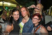 USI Fest - Graz - Fr 27.06.2014 - 43