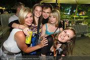 USI Fest - Graz - Fr 27.06.2014 - 44