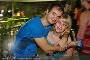 USI Fest - Graz - Fr 27.06.2014 - 45