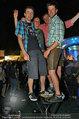 USI Fest - Graz - Fr 27.06.2014 - 48