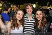 USI Fest - Graz - Fr 27.06.2014 - 49