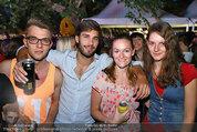 USI Fest - Graz - Fr 27.06.2014 - 5