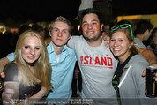 USI Fest - Graz - Fr 27.06.2014 - 50
