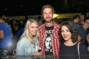 USI Fest - Graz - Fr 27.06.2014 - 51
