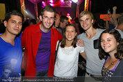 USI Fest - Graz - Fr 27.06.2014 - 52