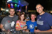 USI Fest - Graz - Fr 27.06.2014 - 54
