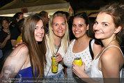 USI Fest - Graz - Fr 27.06.2014 - 55