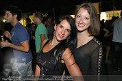 USI Fest - Graz - Fr 27.06.2014 - 56