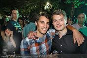 USI Fest - Graz - Fr 27.06.2014 - 6
