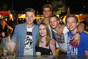 USI Fest - Graz - Fr 27.06.2014 - 60