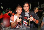 USI Fest - Graz - Fr 27.06.2014 - 61