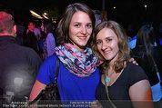 USI Fest - Graz - Fr 27.06.2014 - 62