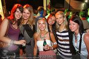 USI Fest - Graz - Fr 27.06.2014 - 63