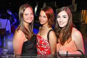 USI Fest - Graz - Fr 27.06.2014 - 64