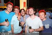 USI Fest - Graz - Fr 27.06.2014 - 65
