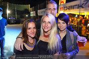 USI Fest - Graz - Fr 27.06.2014 - 67