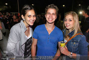USI Fest - Graz - Fr 27.06.2014 - 68