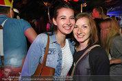 USI Fest - Graz - Fr 27.06.2014 - 69