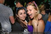 USI Fest - Graz - Fr 27.06.2014 - 7