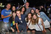 USI Fest - Graz - Fr 27.06.2014 - 70