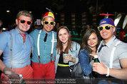 USI Fest - Graz - Fr 27.06.2014 - 72
