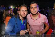 USI Fest - Graz - Fr 27.06.2014 - 74
