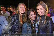 USI Fest - Graz - Fr 27.06.2014 - 76
