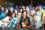 USI Fest - Graz - Fr 27.06.2014 - 77