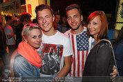 USI Fest - Graz - Fr 27.06.2014 - 78