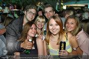 USI Fest - Graz - Fr 27.06.2014 - 8