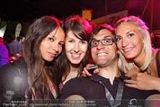 USI Fest - Graz - Fr 27.06.2014 - 80