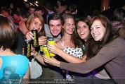 USI Fest - Graz - Fr 27.06.2014 - 81
