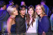 USI Fest - Graz - Fr 27.06.2014 - 82