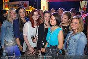 USI Fest - Graz - Fr 27.06.2014 - 84