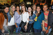 USI Fest - Graz - Fr 27.06.2014 - 86