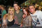 USI Fest - Graz - Fr 27.06.2014 - 87