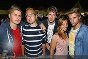 USI Fest - Graz - Fr 27.06.2014 - 88
