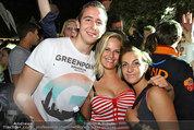 USI Fest - Graz - Fr 27.06.2014 - 9