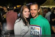 USI Fest - Graz - Fr 27.06.2014 - 90