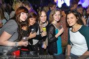 USI Fest - Graz - Fr 27.06.2014 - 91